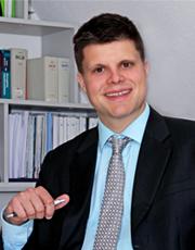 Ihr Team für Steuerberatung & Rechtsberatung in der Kanzlei Ulrich & Weingardt